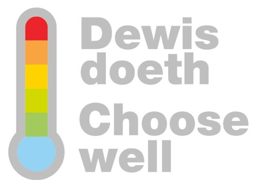 Choose Well. If you become unwell or injured, make sure you choose the right NHS service to ensure access to the best treatment
